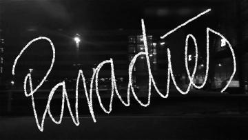 Paradies - WRACKSPURTS